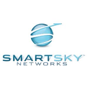portfolio-logo-smartsky