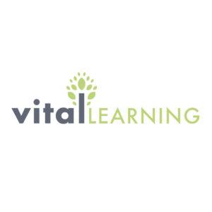 portfolio-logo-vital-learning